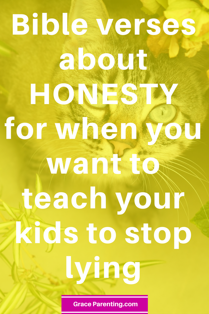 Quotes About Honesty In Friendship Bible Verses About Honesty